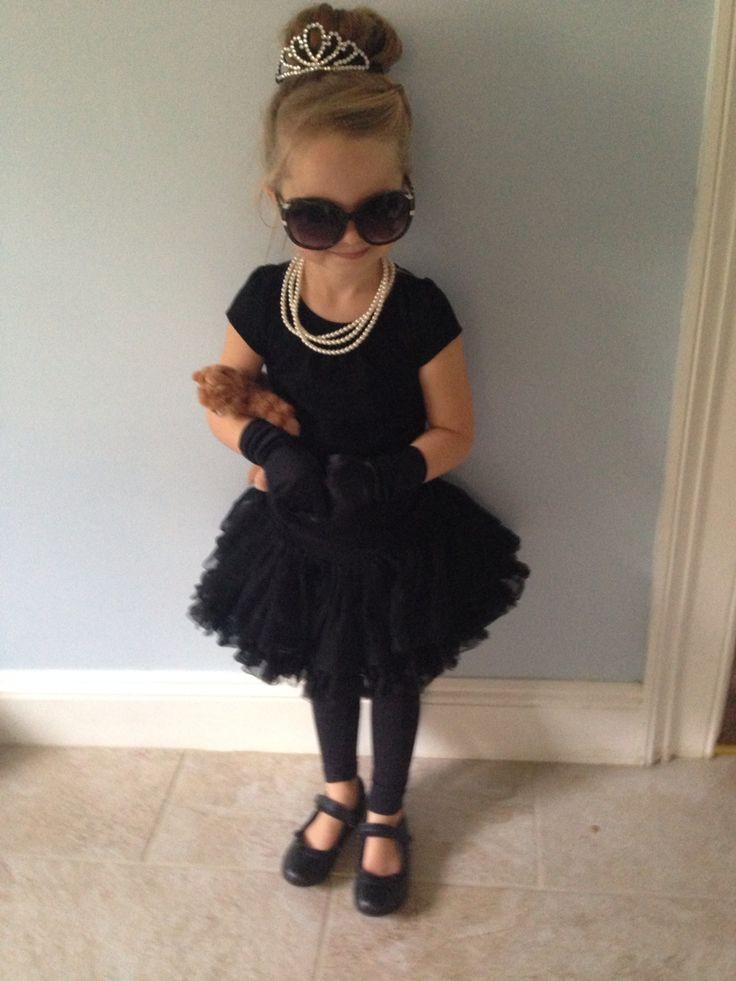Best ideas about Audrey Hepburn DIY Costume . Save or Pin Best 25 Audrey hepburn halloween costume ideas on Now.
