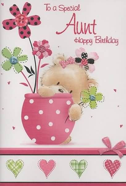 Best ideas about Aunt Birthday Wish . Save or Pin 25 best ideas about Birthday wishes for aunt on Pinterest Now.