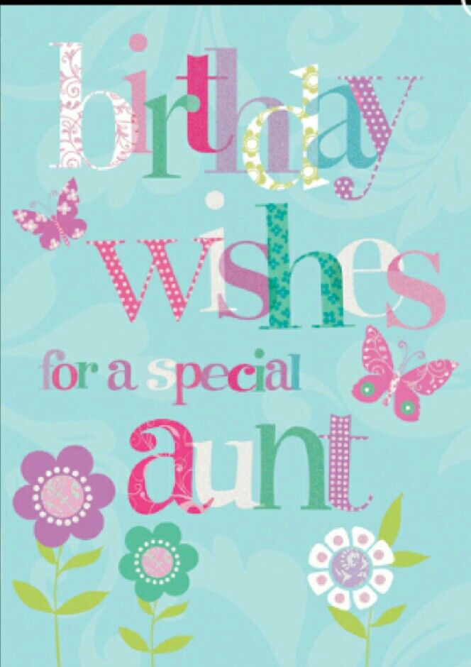 Best ideas about Aunt Birthday Wish . Save or Pin Happy Birthday Aunt Quotes QuotesGram Now.