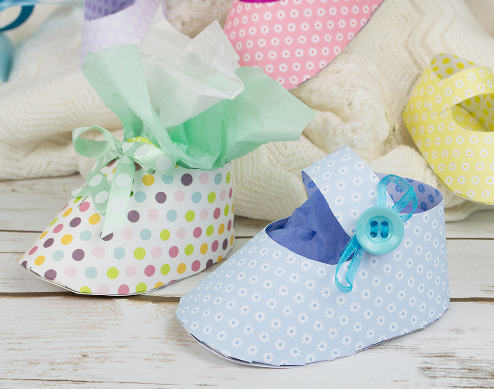 Best ideas about Babies Crafts Ideas . Save or Pin 10 Baby Shower Craft Ideas for Adults Now.