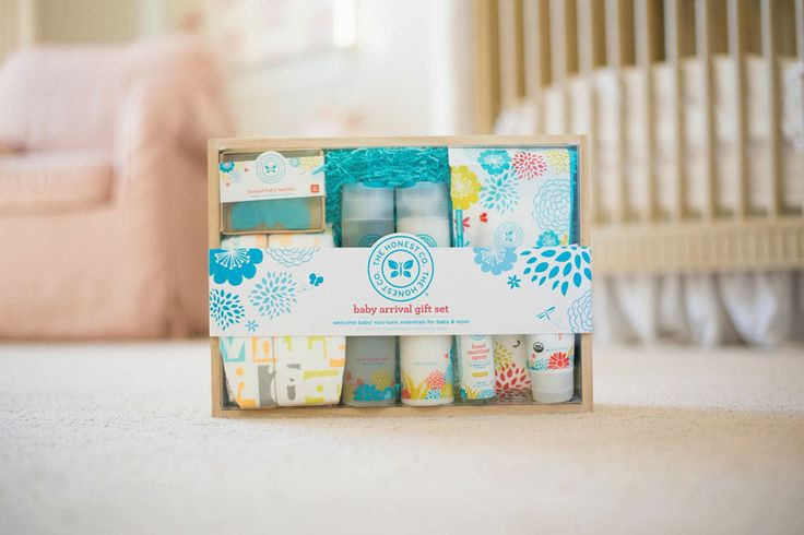 Best ideas about Baby Arrival Gift Ideas . Save or Pin 17 Best ideas about Baby Arrival on Pinterest Now.
