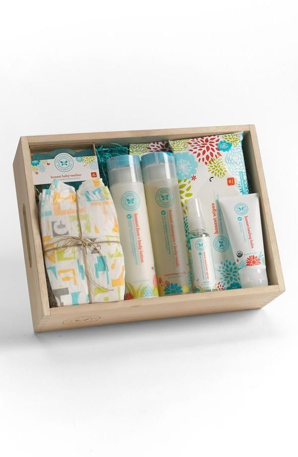 Best ideas about Baby Arrival Gift Ideas . Save or Pin 25 best ideas about Baby Arrival on Pinterest Now.