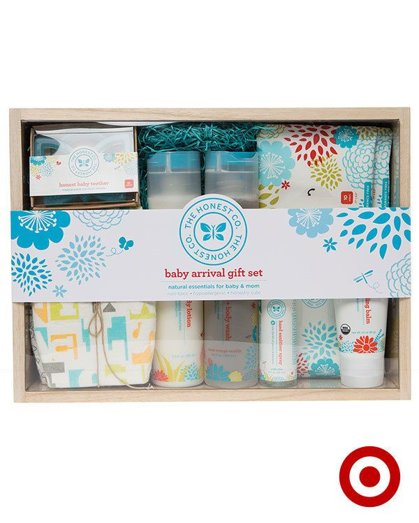 Best ideas about Baby Arrival Gift Ideas . Save or Pin 25 Best Ideas about Honest Products on Pinterest Now.
