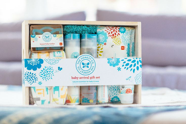 Best ideas about Baby Arrival Gift Ideas . Save or Pin Best 25 Baby arrival ideas on Pinterest Now.