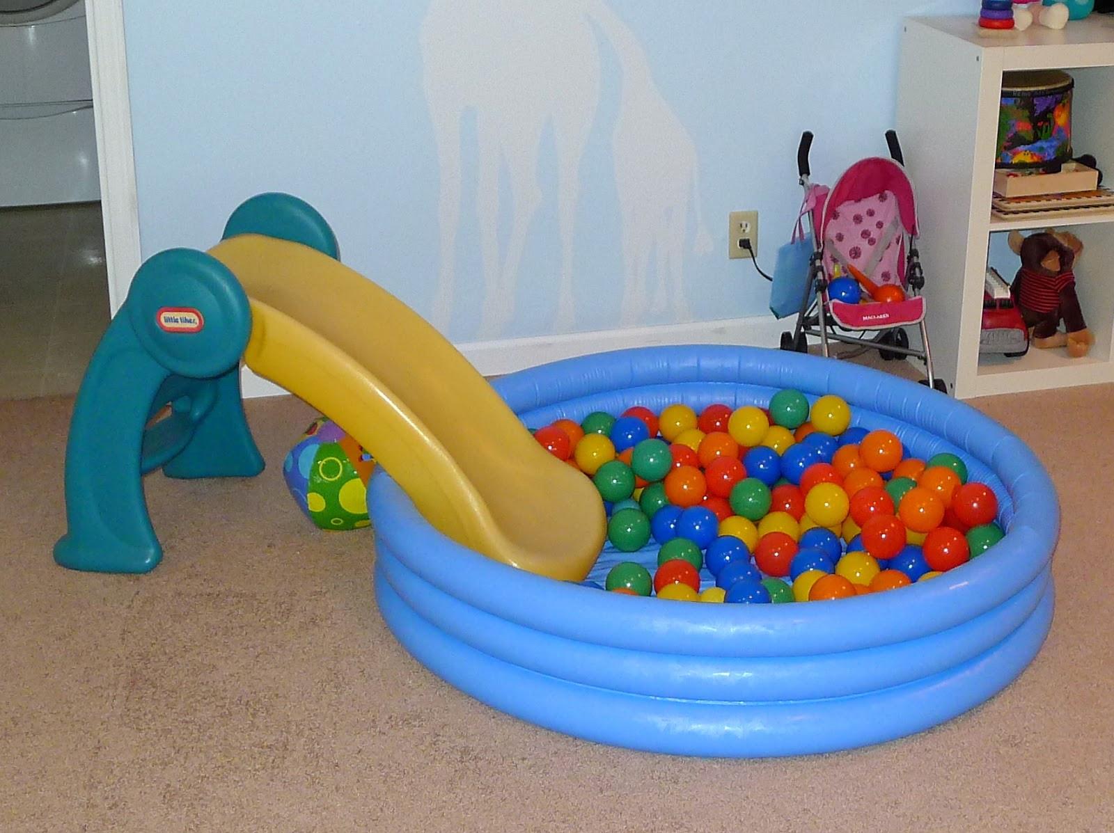 Best ideas about Baby Boy 1St Birthday Gift Ideas . Save or Pin First Birthday Gift Ideas at last Now.