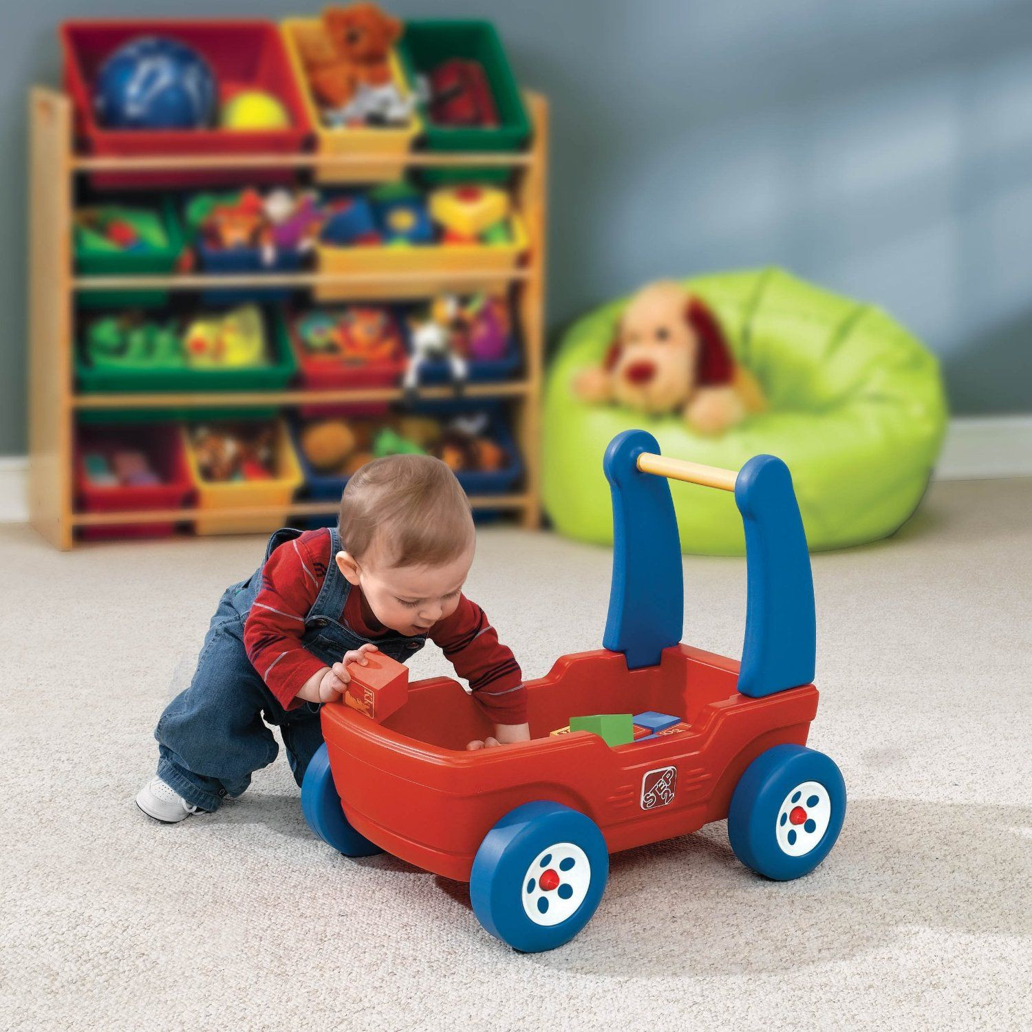 Best ideas about Baby Boy 1St Birthday Gift Ideas . Save or Pin Best rated bud friendly t ideas for one year old Now.