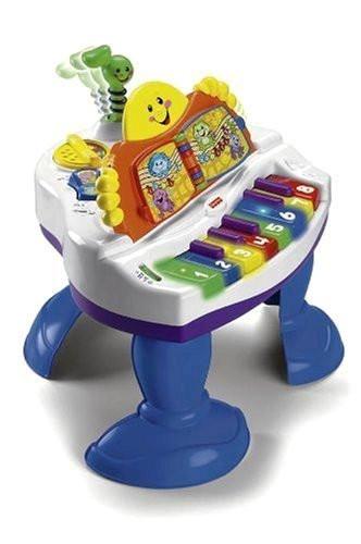 Best ideas about Baby Boy 1St Birthday Gift Ideas . Save or Pin 1st Birthday Gift Ideas For Boys and Girls Vivid s Gift Now.