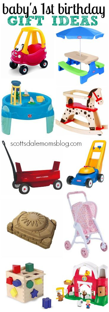 Best ideas about Baby First Birthday Gift Ideas Boy . Save or Pin 25 best ideas about Boy First Birthday on Pinterest Now.