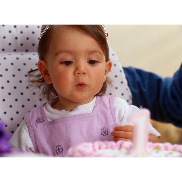 Best ideas about Baby First Birthday Gift Ideas For Her . Save or Pin 1st Birthday Gift Ideas For a Girl Now.