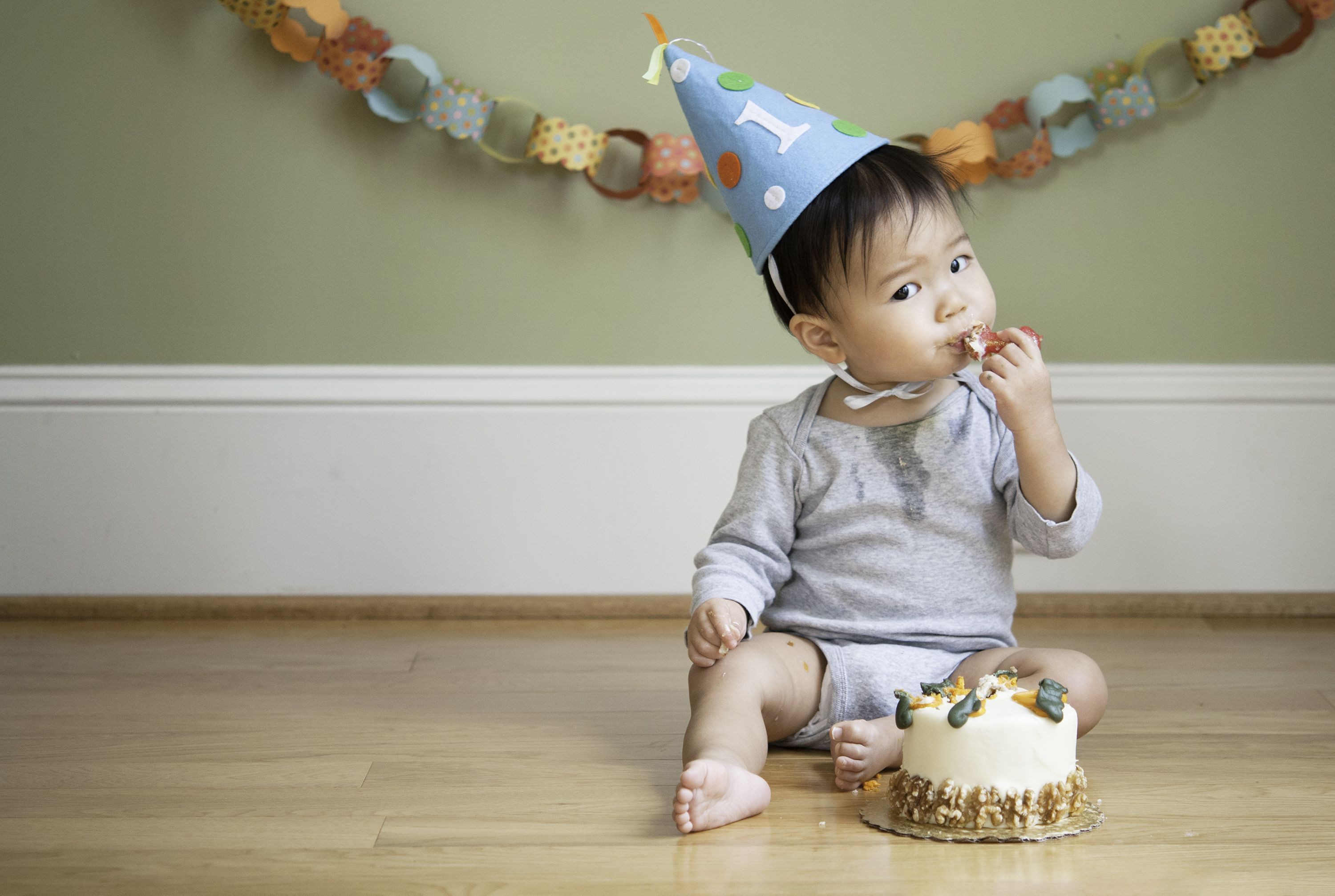Best ideas about Baby First Birthday Party . Save or Pin Great Games for First Birthday Party Fun Now.