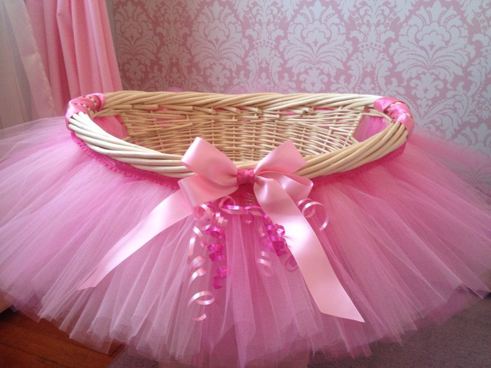 Best ideas about Baby Girl Baby Shower Gift Ideas . Save or Pin Guide to Hosting the Cutest Baby Shower on the Block Now.