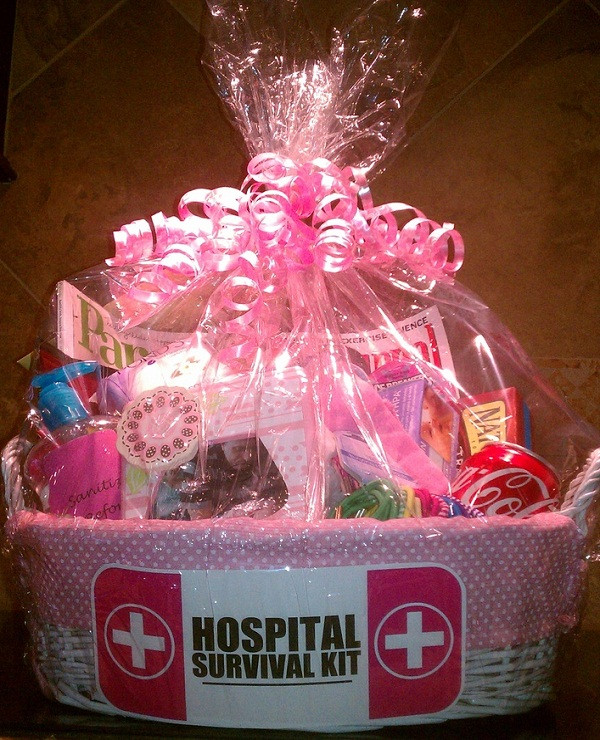 Best ideas about Baby Girl Baby Shower Gift Ideas . Save or Pin Baby Shower Ideas for Girls Easyday Now.