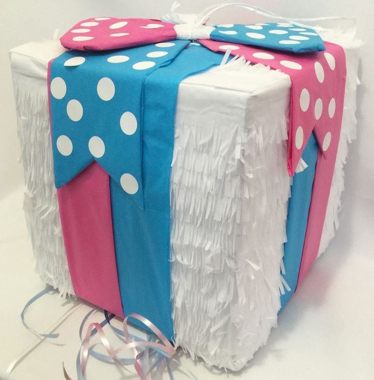 Best ideas about Baby Reveal Gift Ideas . Save or Pin Best 25 Gender reveal ts ideas on Pinterest Now.