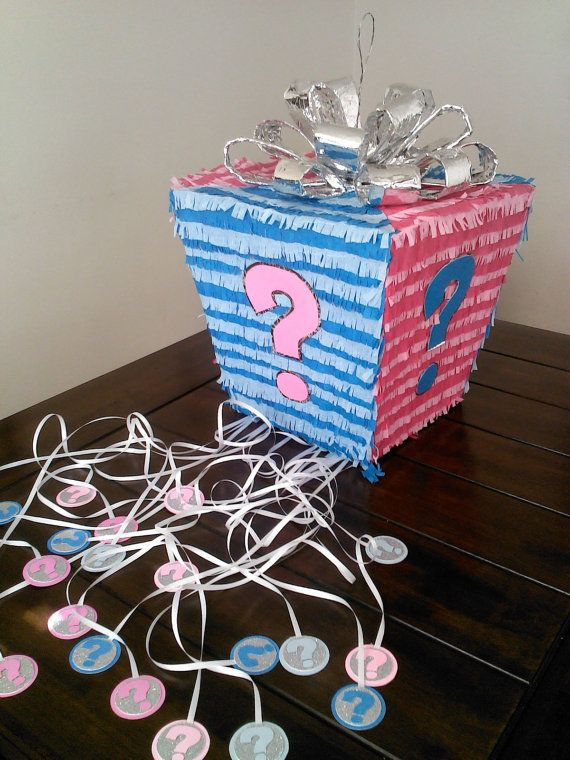 Best ideas about Baby Reveal Gift Ideas . Save or Pin Top 25 best Gender Reveal Gifts ideas on Pinterest Now.