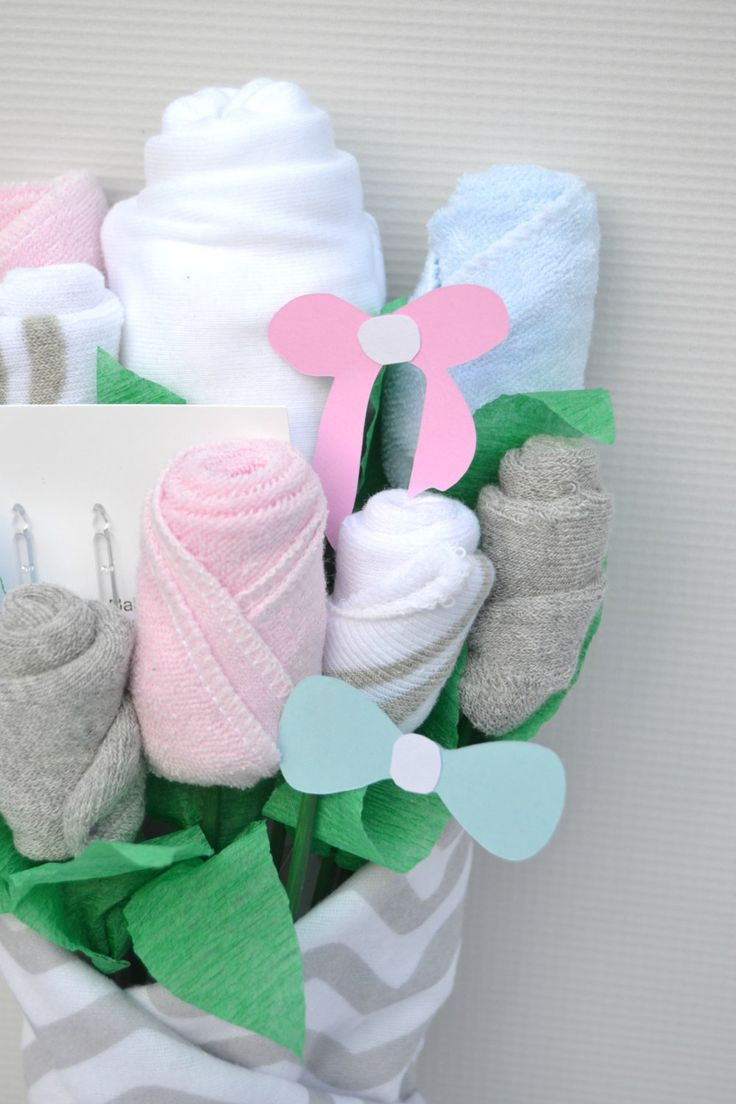 Best ideas about Baby Reveal Gift Ideas . Save or Pin Top 25 best Gender reveal ts ideas on Pinterest Now.