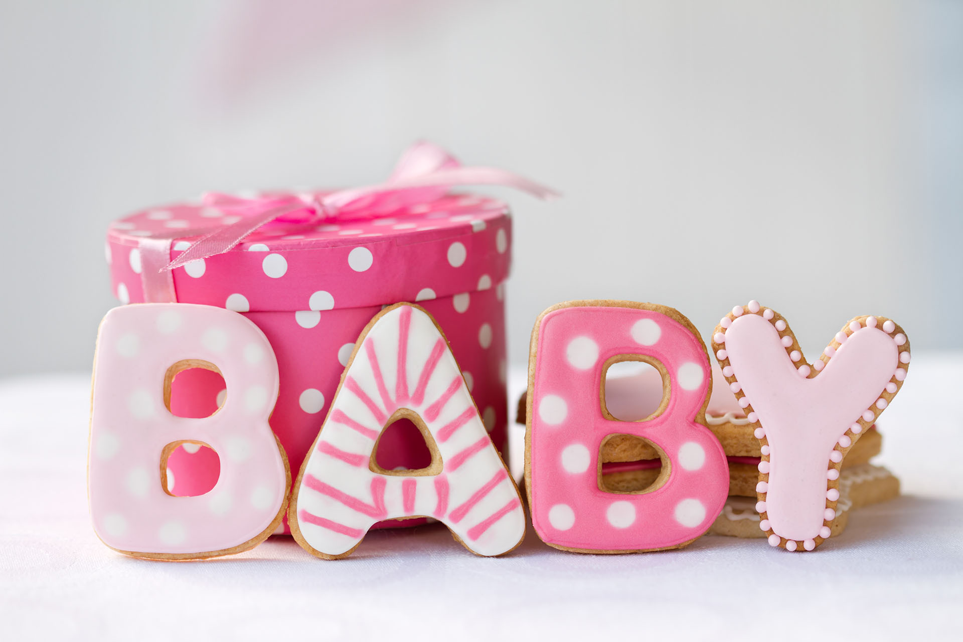 Best ideas about Baby Reveal Gift Ideas . Save or Pin Top 5 Gender Reveal Party Gift Ideas Now.