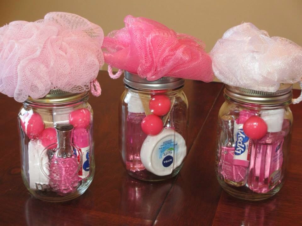 Best ideas about Baby Shower Game Gift Ideas . Save or Pin Game prizes for baby shower baby shower Now.
