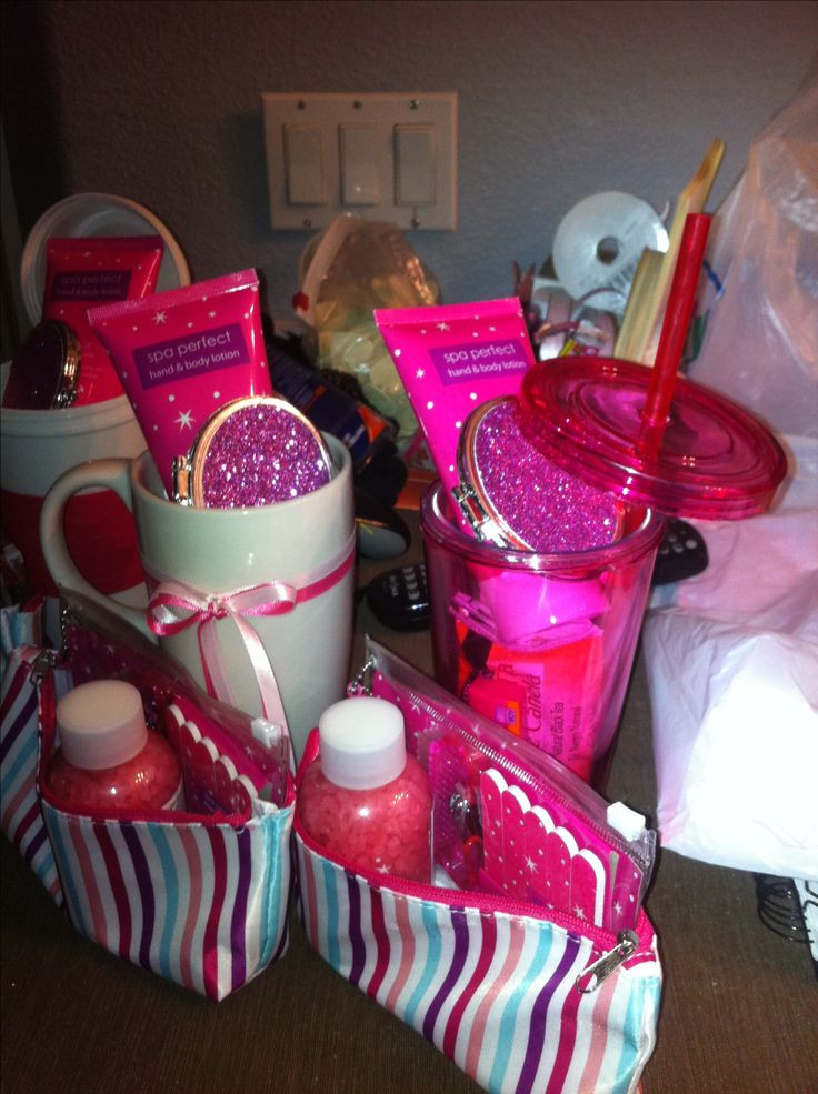 Best ideas about Baby Shower Games Gift Ideas . Save or Pin 25 best ideas about Baby Shower Prizes on Pinterest Now.