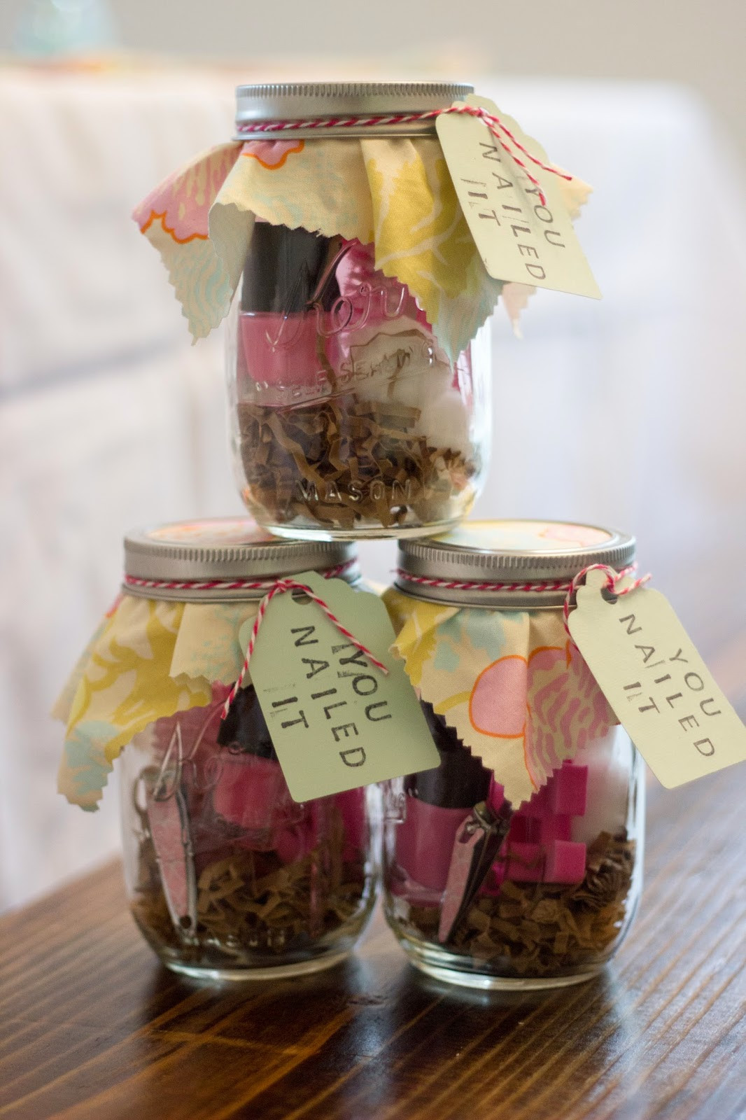 Best ideas about Baby Shower Games Gift Ideas . Save or Pin Baby Shower Games For Girls and Cute Girly Prize Ideas Now.