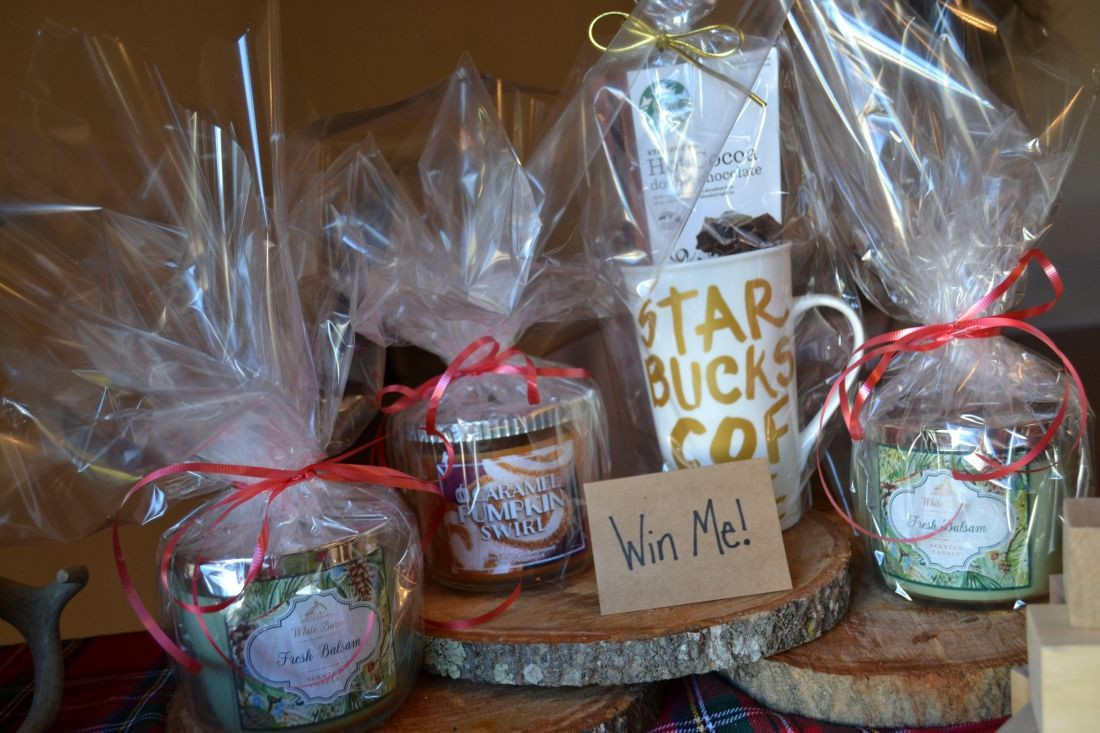 Best ideas about Baby Shower Games Gift Ideas . Save or Pin Baby Shower Game Prizes Now.