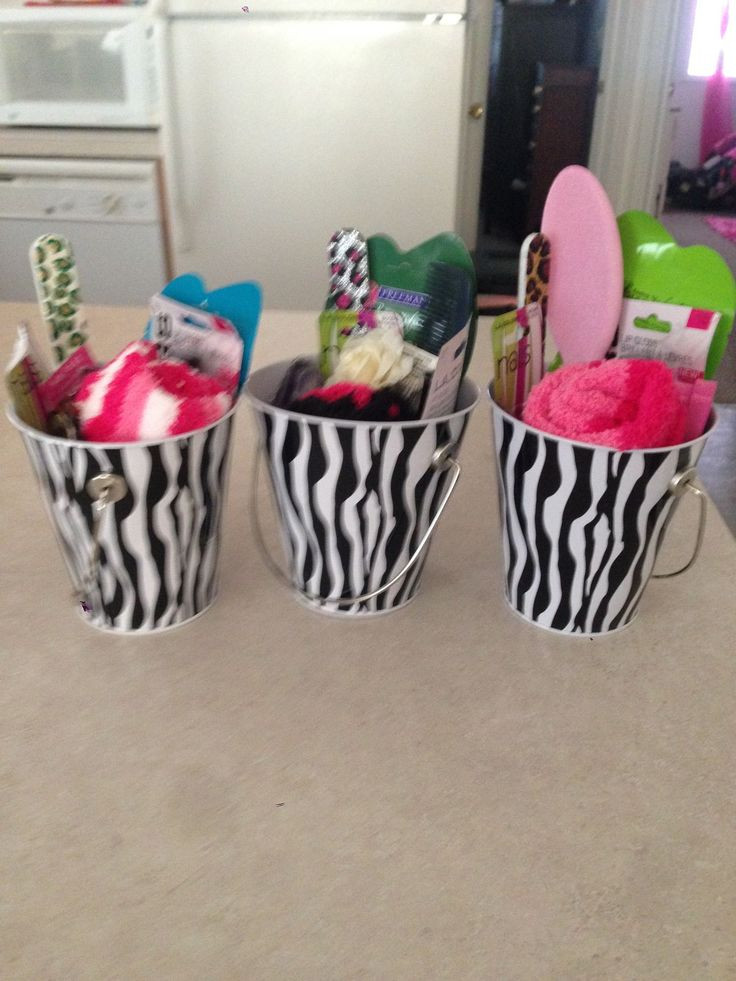 Best ideas about Baby Shower Games Gift Ideas . Save or Pin 949a9aedb672f203de2627a10cac583d 1 200×1 600 pixels Now.