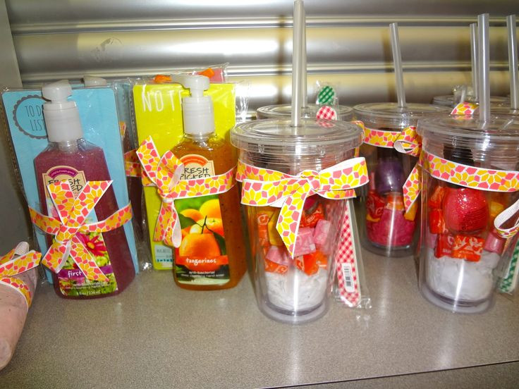 Best ideas about Baby Shower Games Gift Ideas . Save or Pin Baby Shower Gift Ideas Baby Shower Game Gift Ideas Winners Now.