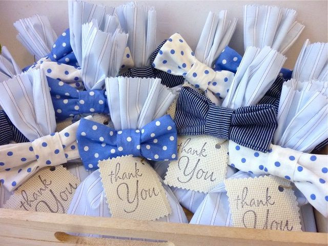 Best ideas about Baby Shower Gift Bags Ideas . Save or Pin baby shower goody bags BABY SHOWERS Pinterest Now.