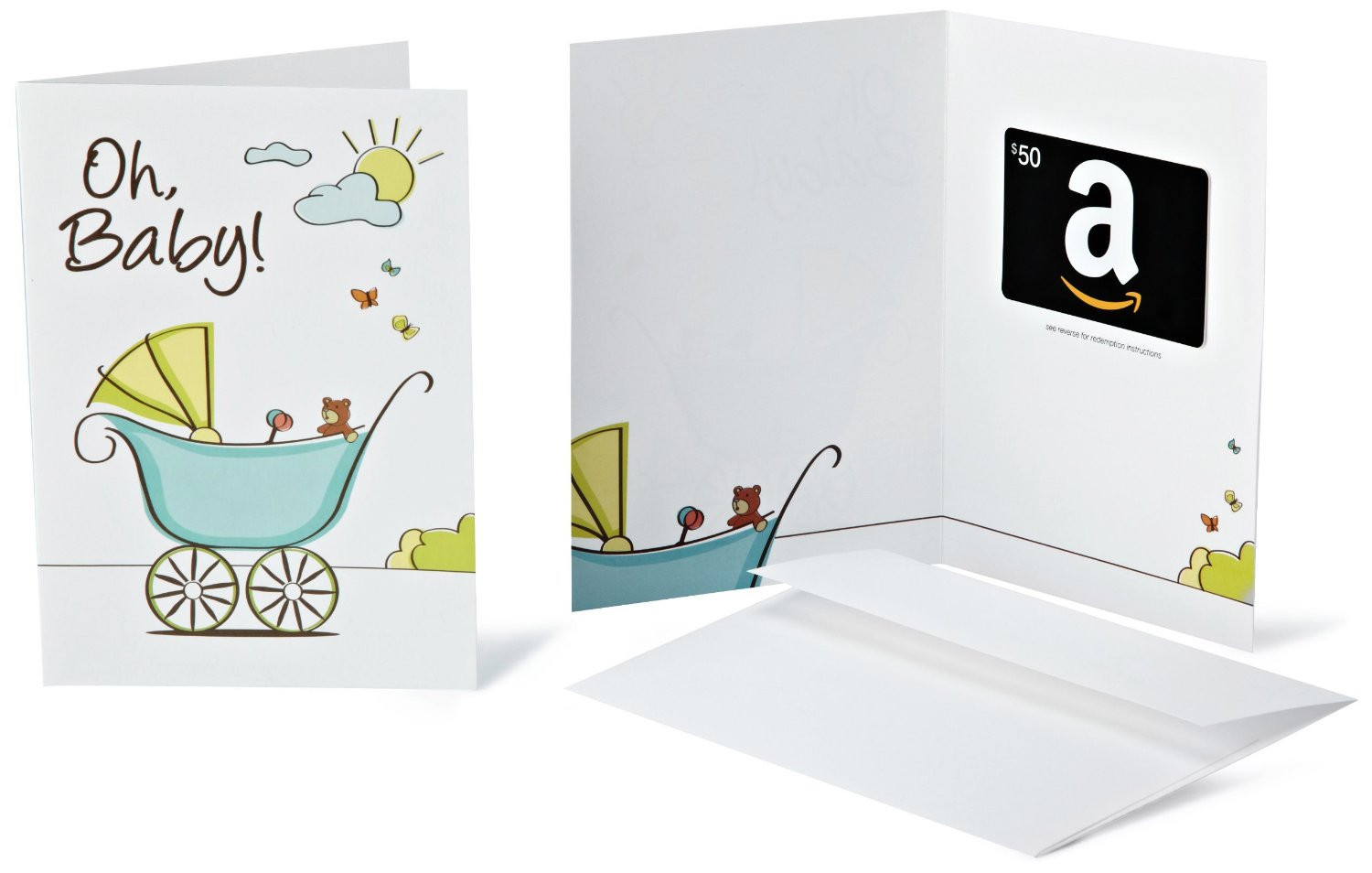 Best ideas about Baby Shower Gift Card Ideas . Save or Pin 100 Practical Indian Baby Shower Gift Ideas Under 30$ Now.