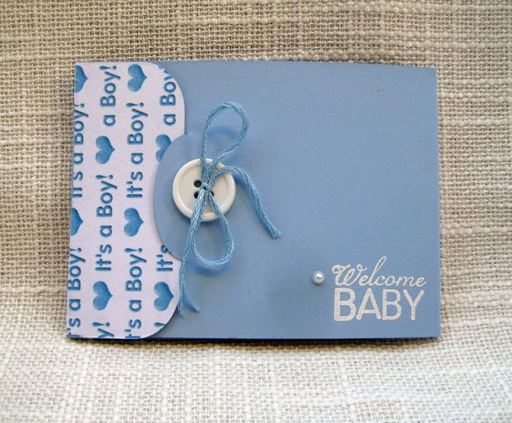 Best ideas about Baby Shower Gift Card Ideas . Save or Pin 17 Best images about New Baby Gift Ideas on Pinterest Now.