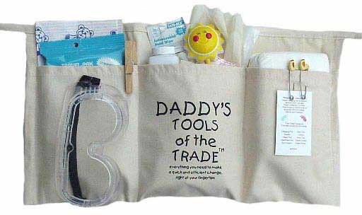 Best ideas about Baby Shower Gift Ideas For Dad . Save or Pin Cool Gifts for a Dad s Baby Shower Now.