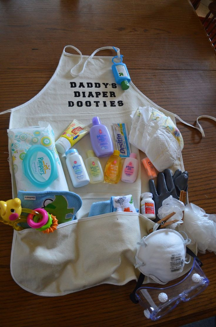 Best ideas about Baby Shower Gift Ideas For Dad . Save or Pin DSC 0398 1 059×1 600 pixels Kids Pinterest Now.