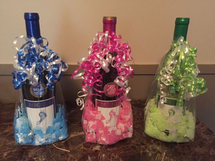 Best ideas about Baby Shower Gift Ideas For Games . Save or Pin Best 25 Baby shower game prizes ideas on Pinterest Now.