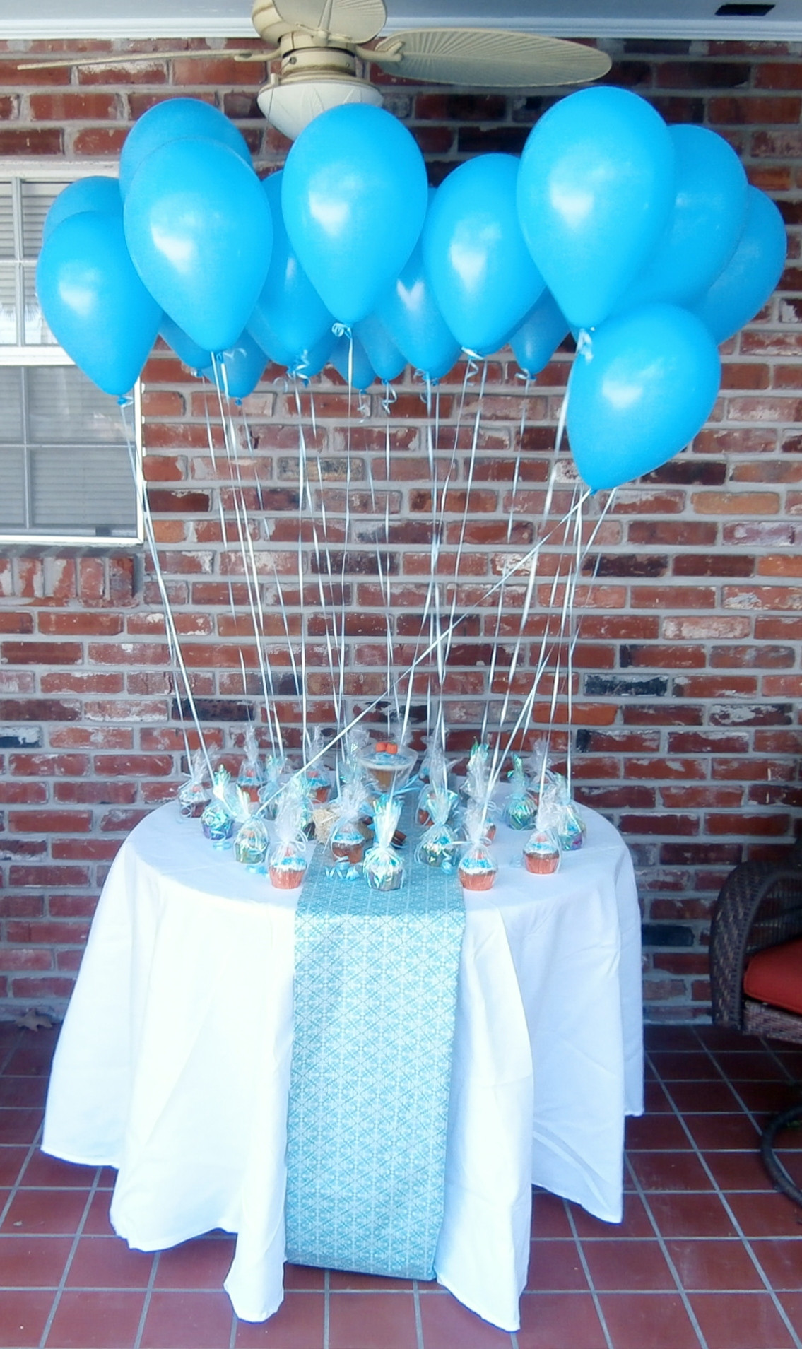 Best ideas about Baby Shower Gift Ideas For Games . Save or Pin baby shower games Now.