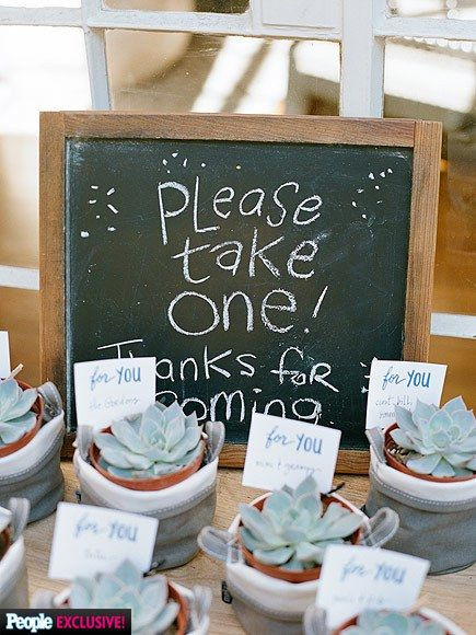 Best ideas about Baby Shower Gift Ideas For Guest . Save or Pin 194 best Baby Shower Ideas images on Pinterest Now.