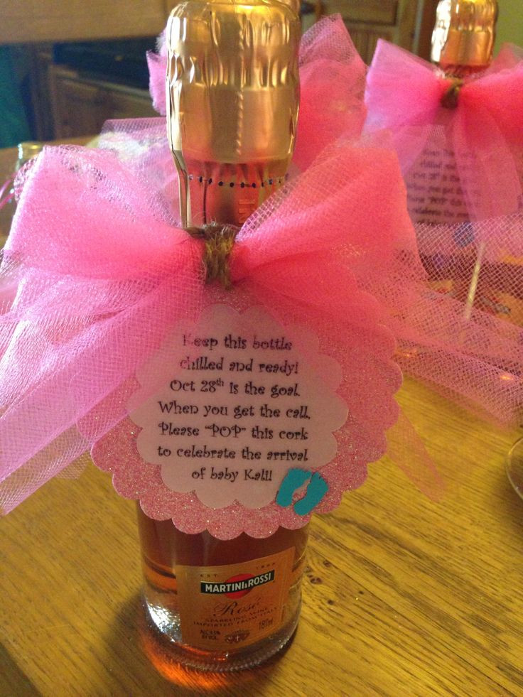 Best ideas about Baby Shower Gift Ideas For Guest . Save or Pin 25 best ideas about Baby shower guest ts on Pinterest Now.