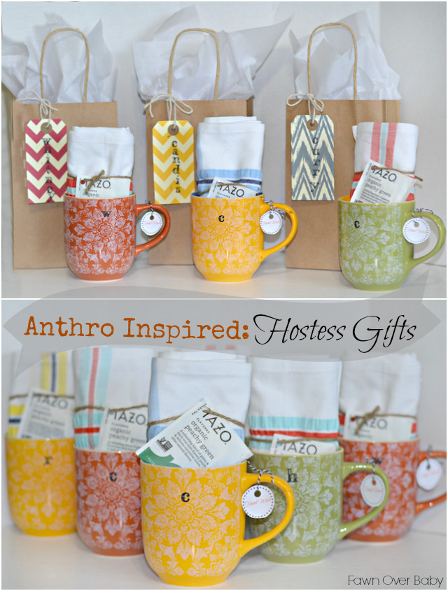 Best ideas about Baby Shower Host Gift Ideas . Save or Pin Best 25 Baby shower hostess ts ideas on Pinterest Now.