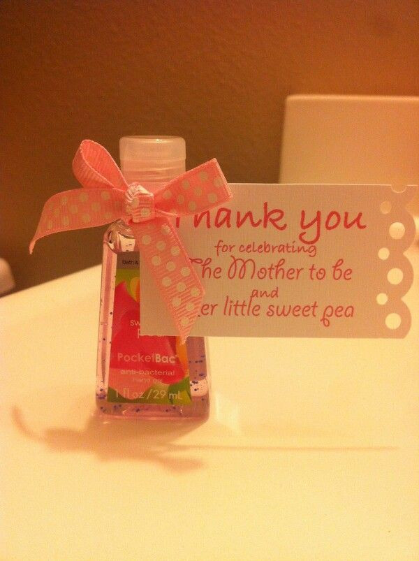 Best ideas about Baby Shower Host Gift Ideas . Save or Pin 25 best ideas about Baby shower hostess ts on Now.