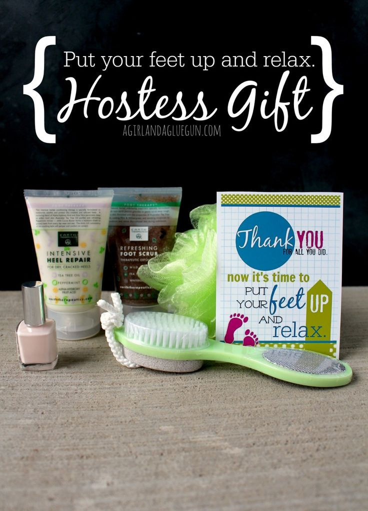 Best ideas about Baby Shower Host Gift Ideas . Save or Pin 25 Best Ideas about Baby Shower Hostess Gifts on Now.