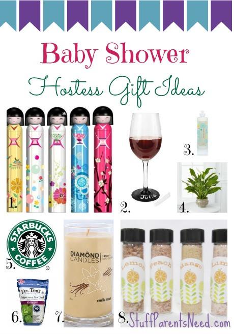 Best ideas about Baby Shower Host Gift Ideas . Save or Pin Baby shower host t ideas Now.