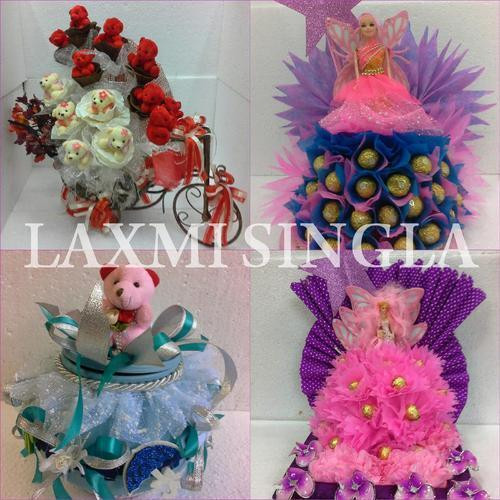 Best ideas about Baby Shower Return Gift Ideas . Save or Pin Baby Shower Return Gifts Baby Shower Theme Ideas Now.