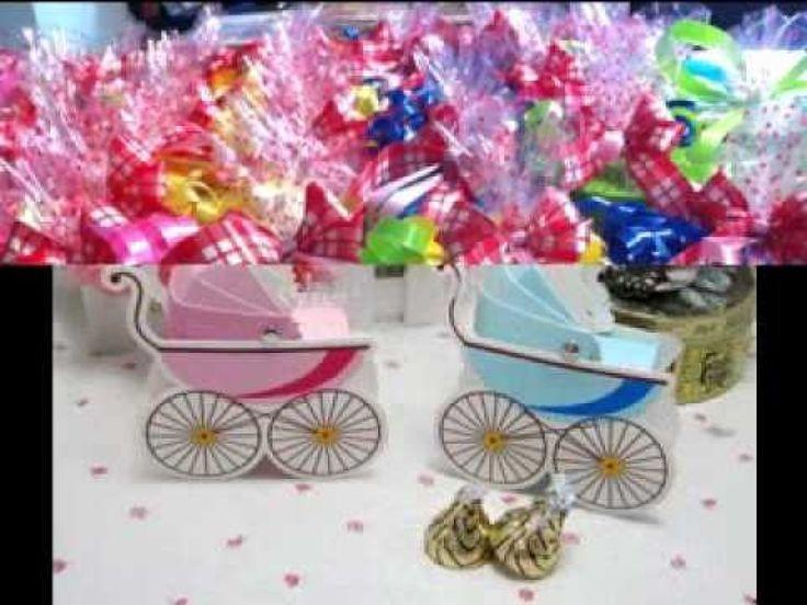 Best ideas about Baby Shower Return Gift Ideas . Save or Pin Best 25 Baby shower return ts ideas on Pinterest Now.