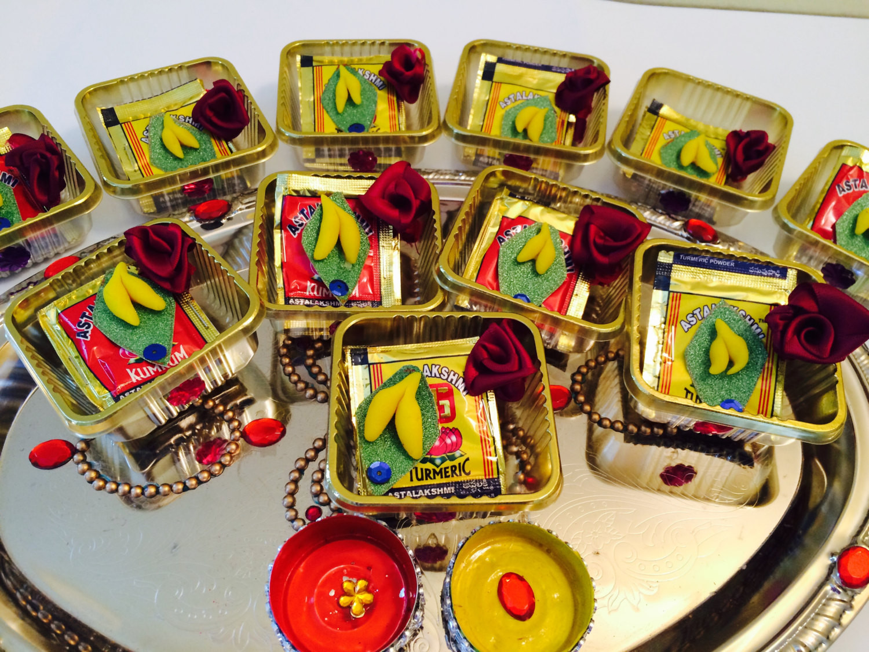 Best ideas about Baby Shower Return Gift Ideas . Save or Pin Indian Baby Shower Return Gifts In Usa Now.