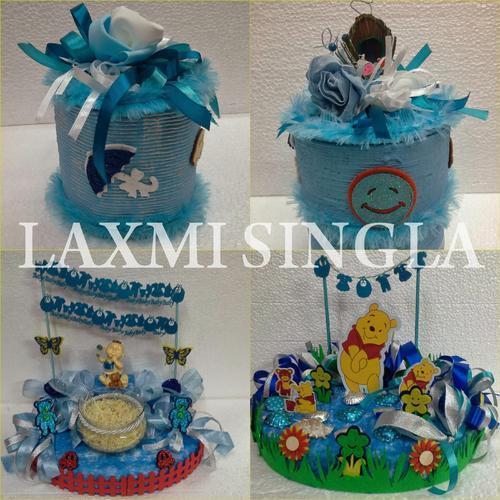 Best ideas about Baby Shower Return Gift Ideas . Save or Pin Baby Shower Return Gifts India – Lamoureph Blog Now.