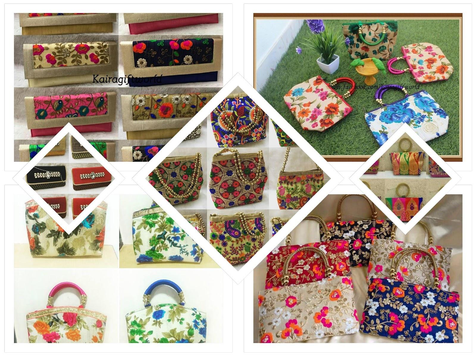 Best ideas about Baby Shower Return Gift Ideas . Save or Pin Best Indian Return Gift Ideas for Baby Shower Seemantham Now.