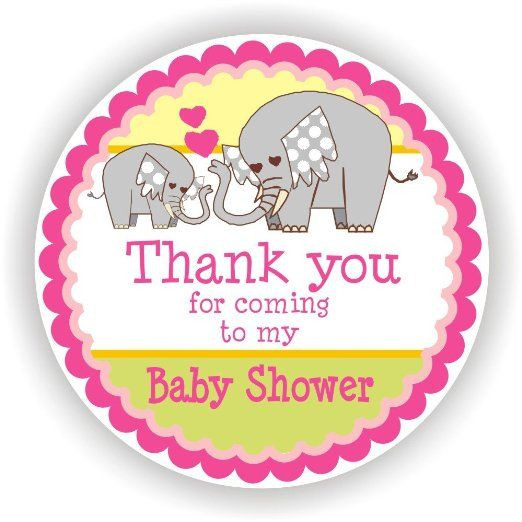 Best ideas about Baby Shower Return Gift Ideas Indian . Save or Pin Best 25 Baby shower return ts ideas on Pinterest Now.