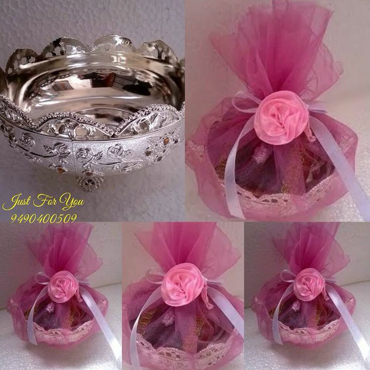 Best ideas about Baby Shower Return Gift Ideas Indian . Save or Pin Best 25 Return t ideas ideas on Pinterest Now.