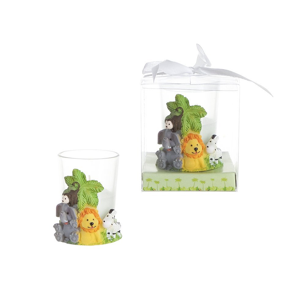 Best ideas about Baby Shower Return Gift Ideas Indian . Save or Pin Best Indian baby shower return ts ideas under 15$ Now.