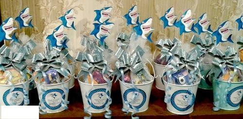 Best ideas about Baby Shower Return Gift Ideas . Save or Pin South Indian Baby Shower Return Gifts Now.