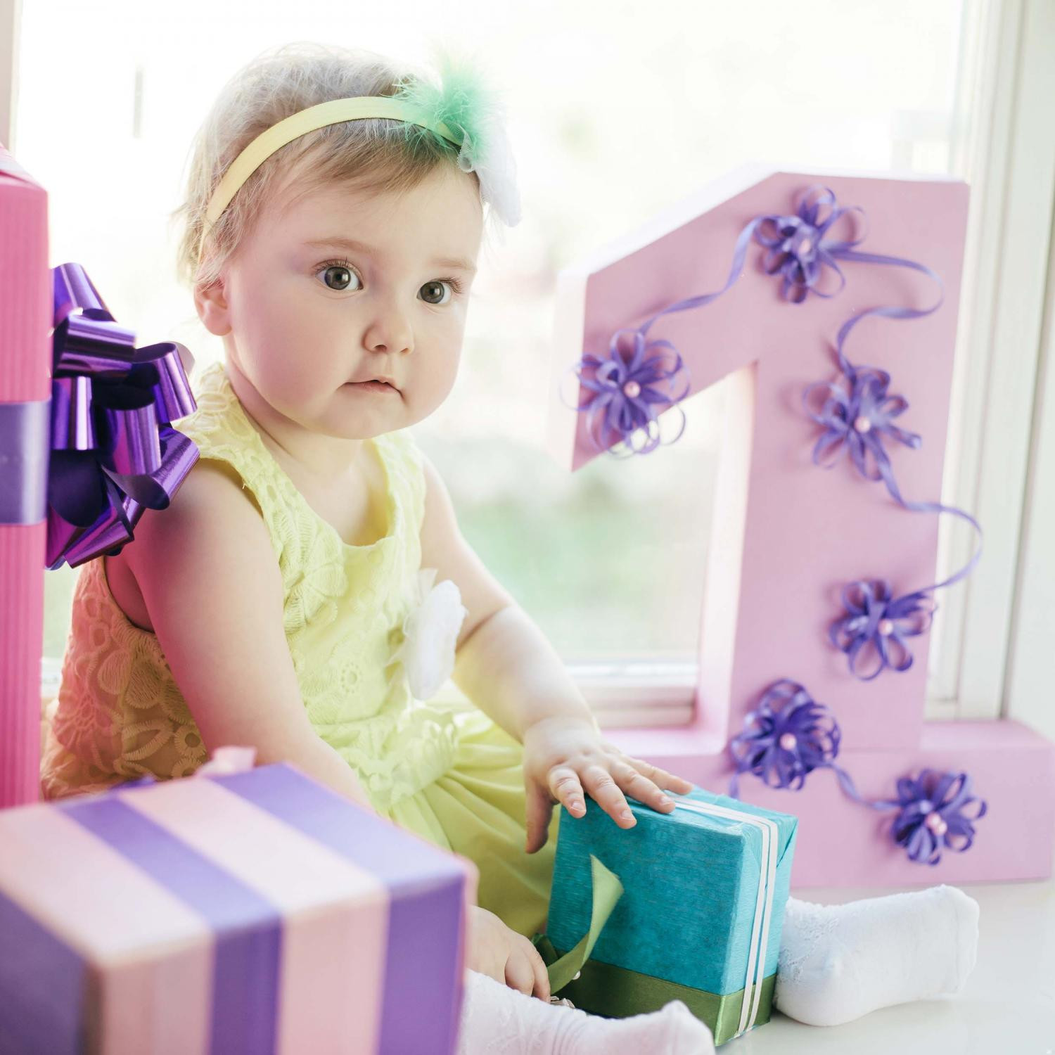 Best ideas about Baby's First Birthday Party Ideas . Save or Pin First Birthday Party Ideas Now.