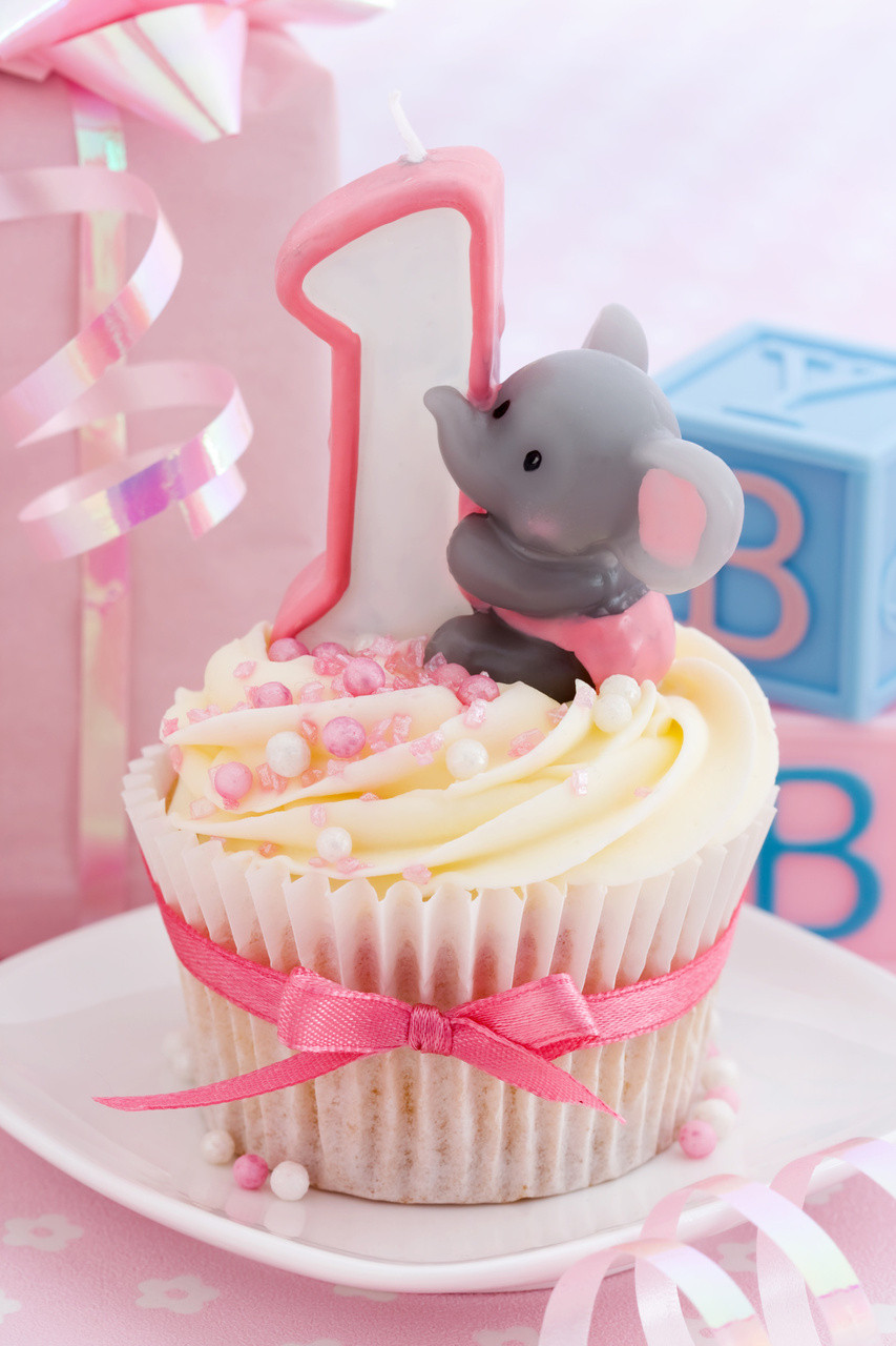 Best ideas about Baby's First Birthday Party Ideas . Save or Pin 1st Birthday Ideas First Birthday Themes 1st Birthday Now.